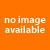 674969612e8 Μοκασίνια δερμάτινα ανατομικά ανδρικά παπούτσια Softies 4431 ταμπα.