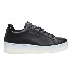 SNEAKERS CARRERA FLAME LTX-CAW018210/04 FULL/BLACK