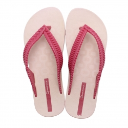 IPANEMA NATURE FEM PINK 780-19317-26-4