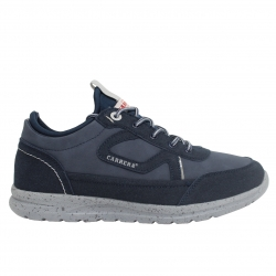 CARRERA CASUAL CAM925450 01 NAVY