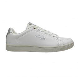 ELLESSE EL92W8041301 GAME WHITE/SILVER