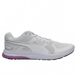 puma escaper tech puma white puma white orchid 36579207