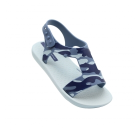 IPANEMA DREAMS II BABY BLUE/BLUE 780-20401-39-1