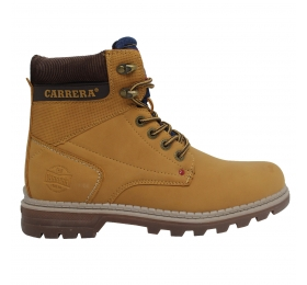 CARRERA CASUAL CAM821065G 01TAN