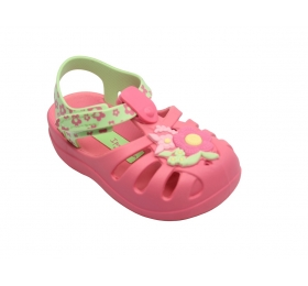 IPANEMA SUMMER IV BABY 780-18401-38-2-ΡΟΖ