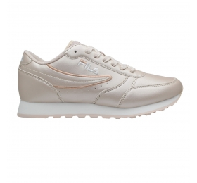 FILA ORBIT LOW WMN 1010454.71Y ROSE/WATER