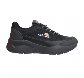 ELLESSE SHELLY EL01W6044012 TOTAL BLACK