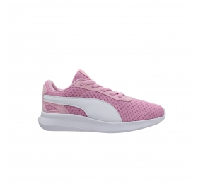 PUMA ST ACTIVATE AC PS 36907004 PALE PINK/PUMA/WHITE
